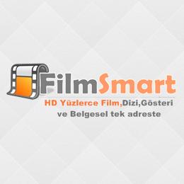 filmsmart.net