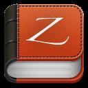 Logo Zeal