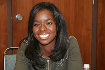 camille winbush is this lovecamille winbush is this love, camille winbush, camille winbush 2015, camille winbush net worth, camille winbush instagram, camille winbush parents, camille winbush on bernie mac's death, camille winbush feet, camille winbush 2014, camille winbush age, camille winbush married, camille winbush singing, camille winbush height, camille winbush booty, camille winbush boyfriend, camille winbush husband, camille winbush bikini, camille winbush facebook, camille winbush now