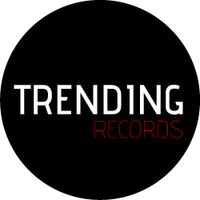 Trending Records | Social Profile