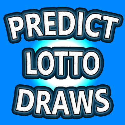 Lottery Prediction on Twitter: