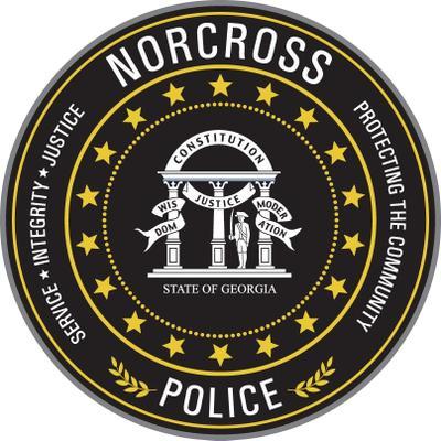 Norcross escorts