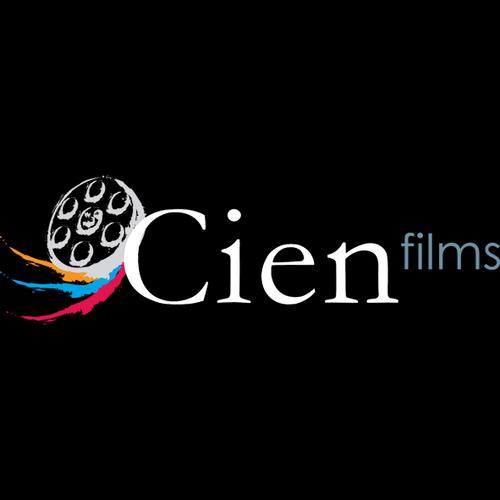 @Cienfilms