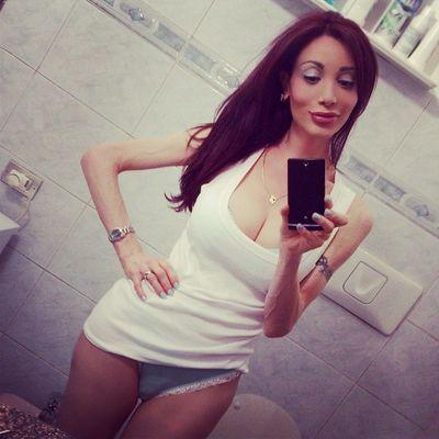 Mariana cordoba twitter