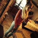 Adriana Reynolds - @adrianareynol14 - Twitter