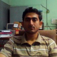 Abhik Jash