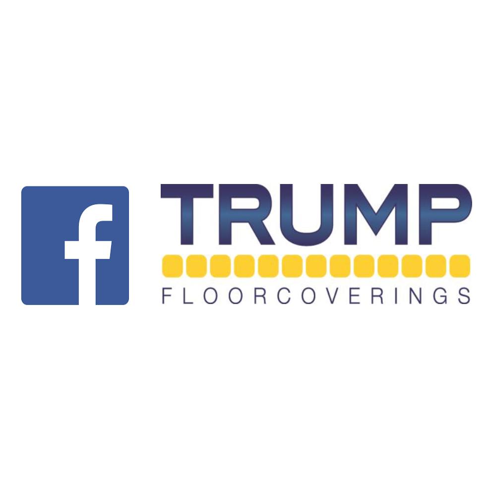 Trump Floorcoverings