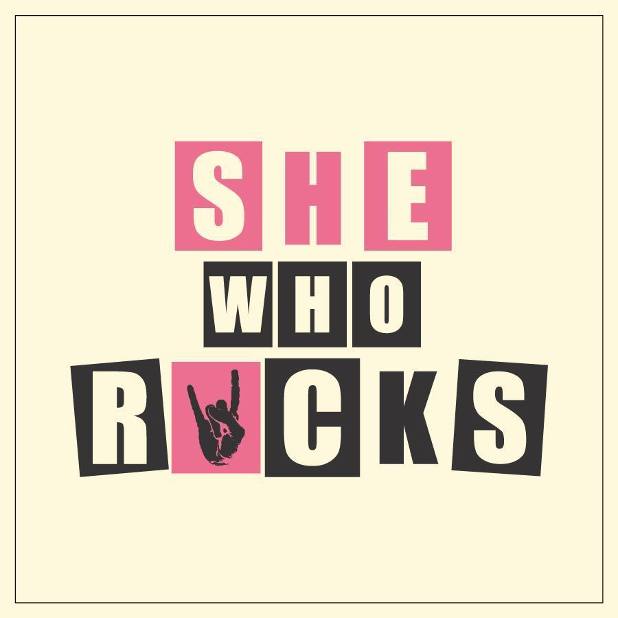 she who rocks shewhorocksau twitter