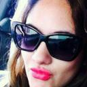 Alma Murillo (@05c22a23c6b5490) Twitter
