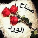 didoec (@05shalom05) Twitter