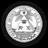 GOI fvg's Twitter avatar