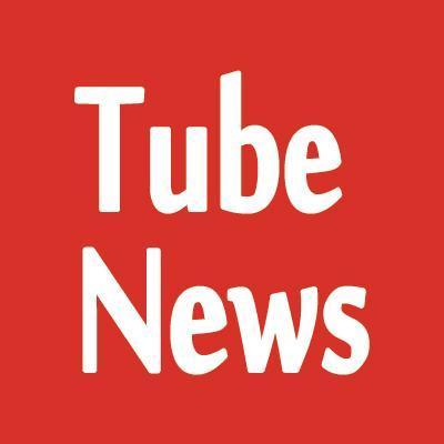 TubeNews en
