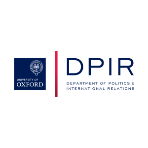 Oxford Politics and IR
