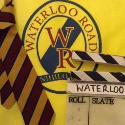 Waterloo Road Social Profile