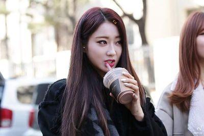 _Kyeongri90