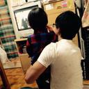 翔太 (@0221_sf) Twitter
