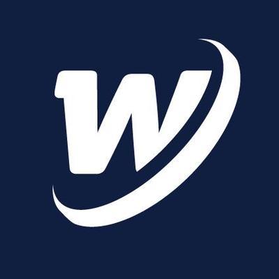 Wincomparator