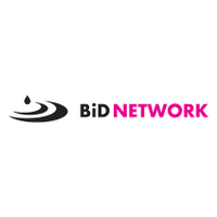 BiD Network | Social Profile