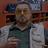 K_Jaroch's avatar'