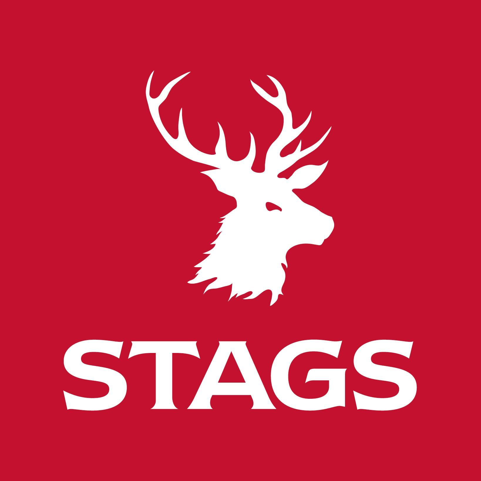 Stags Property Search