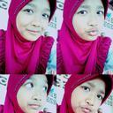 anna  (@13_aenna) Twitter