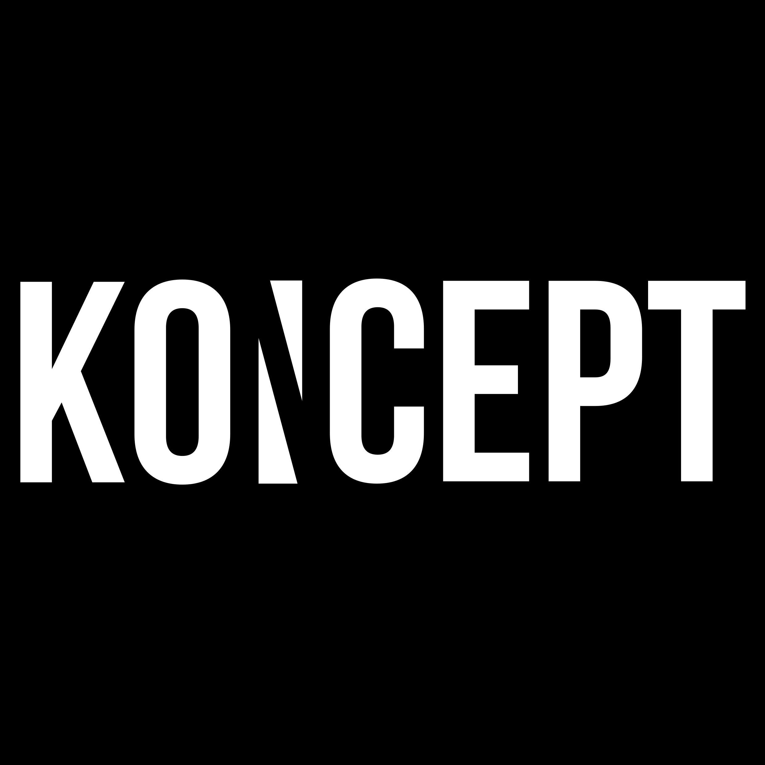 Image result for koncept