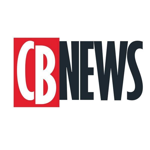 @CB_News