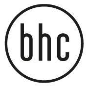 BHC School of Design