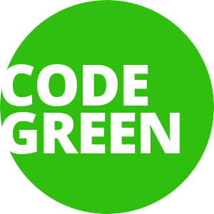 Image result for code green