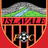 Islavale FC