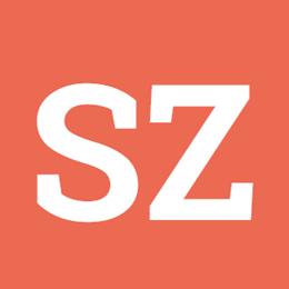 @SiteZulu