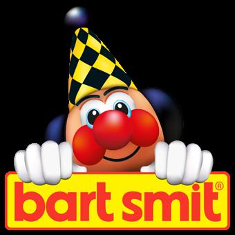 Bart Smit (@Bartsmitnl) | Twitter