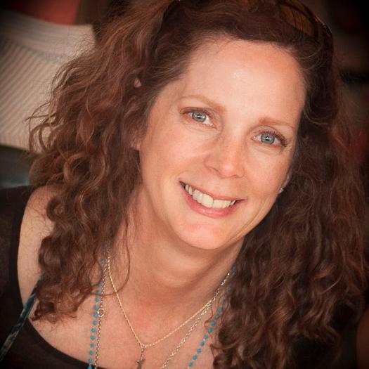 Penny Sadler Profile Image