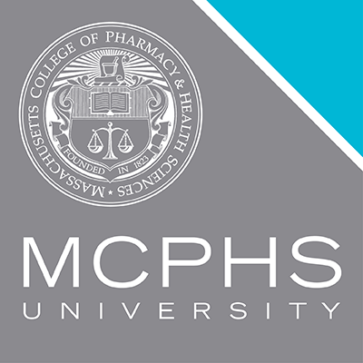 Mcphs Worcester Mcphsworcester Twitter
