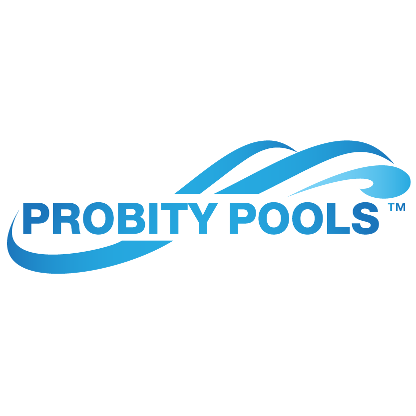 Probity pools probitypools twitter - Swimming pool franchise opportunity ...