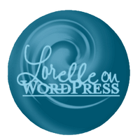 Lorelle on WordPress | Social Profile
