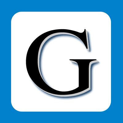 Daily Gazette (@dgazette )