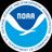 NOAA's avatar