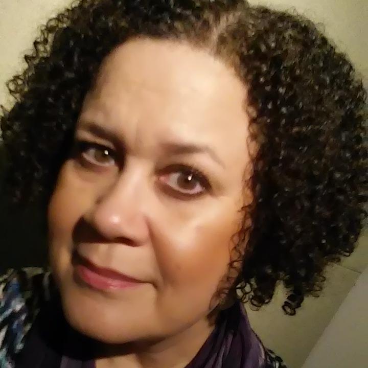 Kathy Banks