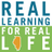 Real Learning IL