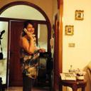 Maria Luce Urso (@0946ee894904499) Twitter
