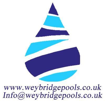 Weybridge Pools Weybridgepools Twitter