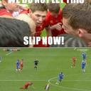 Football addict (@099football) Twitter
