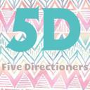 Five Directioners (@05Directioners5) Twitter