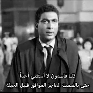 ahmedالمسلمى (@6b1f8496537849a) Twitter profile photo