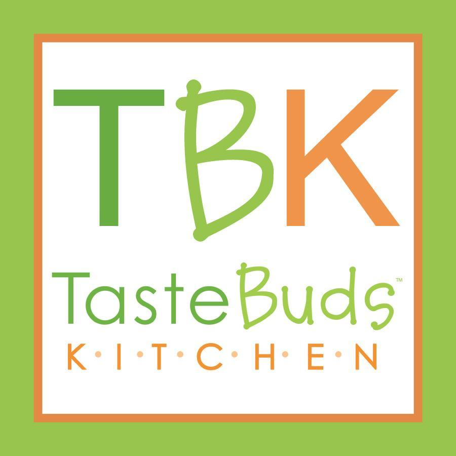 Elegant Taste Buds Kitchen