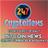 24/7 Crypto News