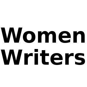 @WomenWriters