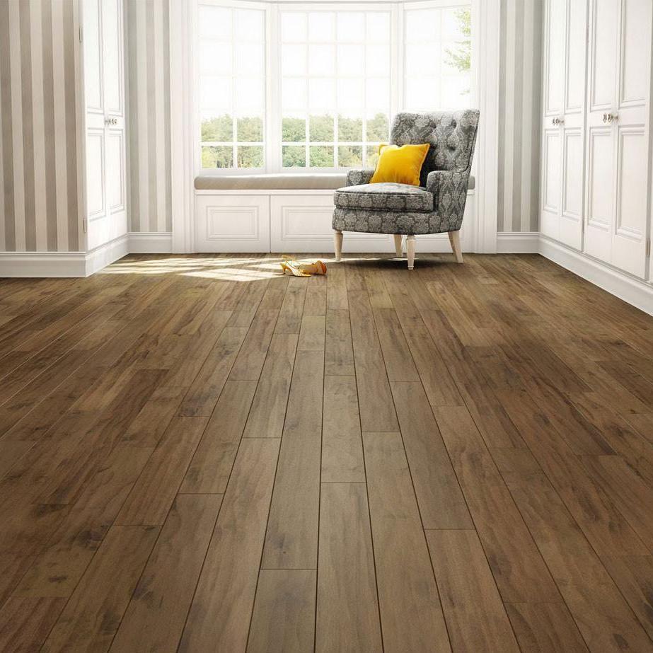 Austin39s floor store floorstoretx twitter for Flooring warehouse austin