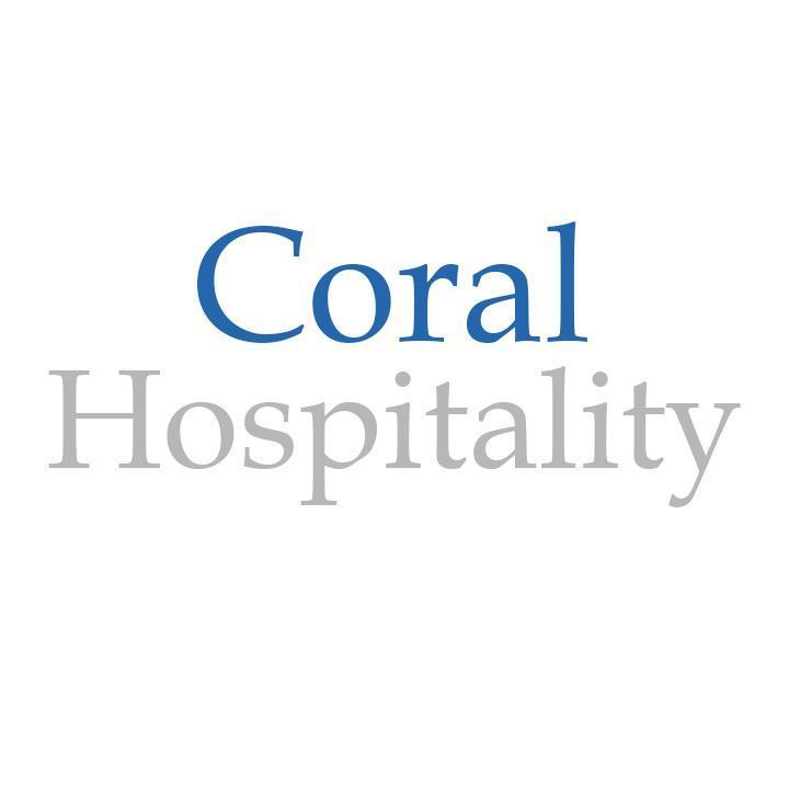 coral co login